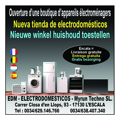 Flyer EDM FR NL ES 15x15.jpg