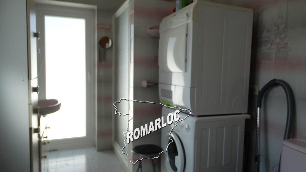 MILYANA - Une location ROMARLOC