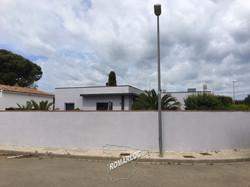 Villa ORDINA