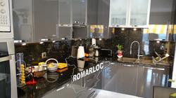 PINS CHANTAL - Agence Romarloc