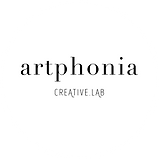artphonia_creative.lab_circle.png