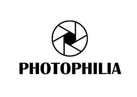 Logo Photophilia1.jpg