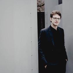 Michael Schöch