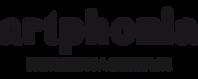 artphonia_logo_200px_neu.png