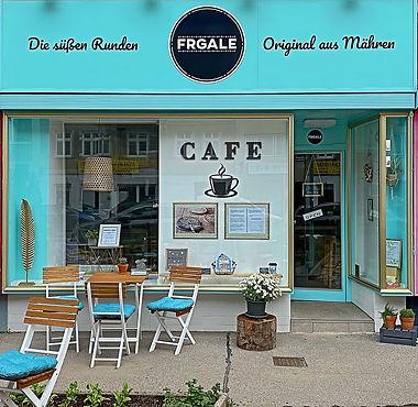 frgale_café.jpeg