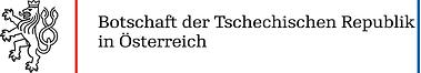 Rakousko_de.png