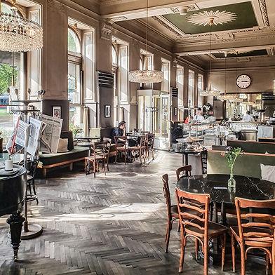 Café Westend.jpg