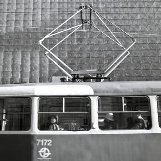 Laterna Magika II - 1_quadrat.jpg