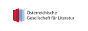 OGL_Logo.png