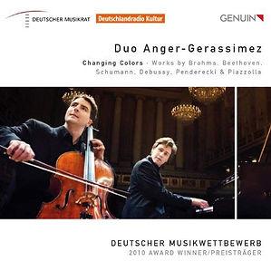 COVER CD Genuin.jpg