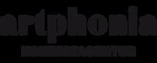 artphonia_logo_800px_neu.png