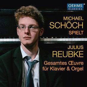 439-Schoech-Reubke-400.jpg