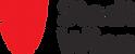 SW_Logo_pos_cmyk.png
