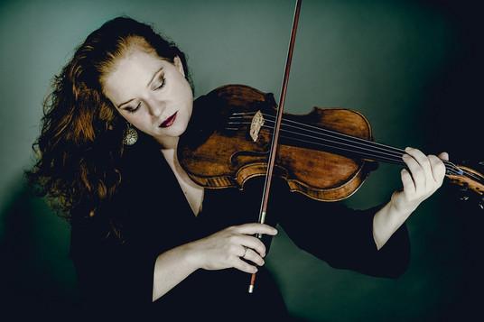 Nora Romanoff Schwarzberg