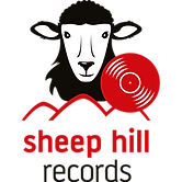 Logo_sheep hill records_4c_rz (1).png