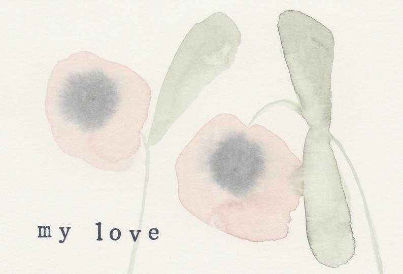 love_4.jpg