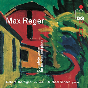 reger_cover-400.png