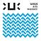Logo Usus am Wasser hdpi.png