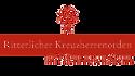 Kreuzherren-Logo_transparent.png