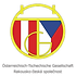 OETG Logo Quadrat transparent.png
