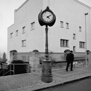 Clock I (Villa Müller) - 1_quadrat.jpg