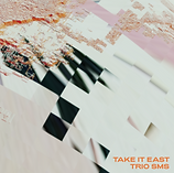 Cover Take it east.png