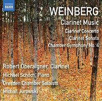 Weinberg.jpg