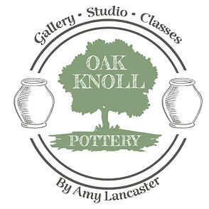 Oak Knoll Sign (Muted Colors).jpg
