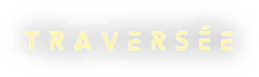Korinn_-_Traversée_-_cover_def.png