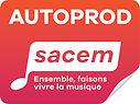 AC_Sticker_Autoprod_De¦üc19 (1).jpg