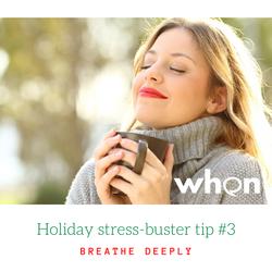 Holiday SB 3 breathe (1)