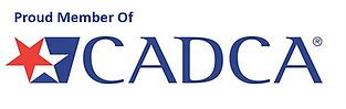 CADCA-Proud-member-logo.png