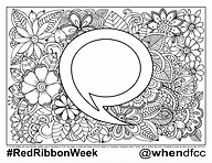 Flowers Coloring Page.png