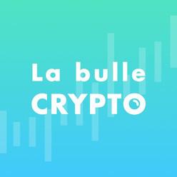 Focus sur le Litecoin (LTC) - Podcast La Bulle Crypto