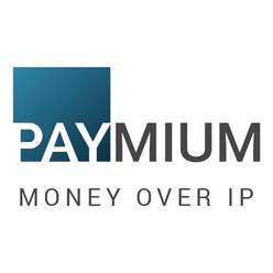 Guide - Paymium : la plateforme Française d'achat de Bitcoins