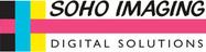 Soho Logo 2 2020.jpg