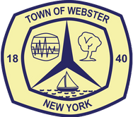 Webster_Logo_Clean transparent.png