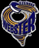Webster Cyclones Logo.png