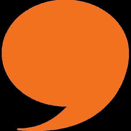 bubble_filled_orange_edited.png