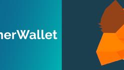 Guide MyEtherWallet - MetaMask : un portefeuille Ethereum gratuit et sécurisé