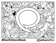 Animal Coloring Page.png