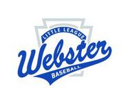 Webster_LL_2c (1).png