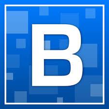 Guide - Bittrex : échanger de la crypto-monnaie