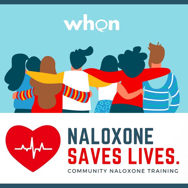 Naloxone Ad 2b.png