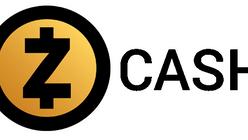 Zcash (ZEC)