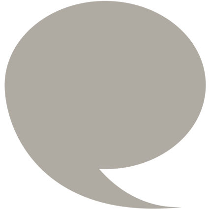 bubble_filled_gray.png