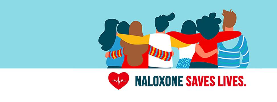 Naloxone Web strip.png