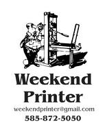 Weekend Printer 2.png