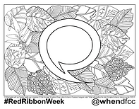 Leaves Coloring Page.png