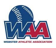 WAA_Logo white background.png